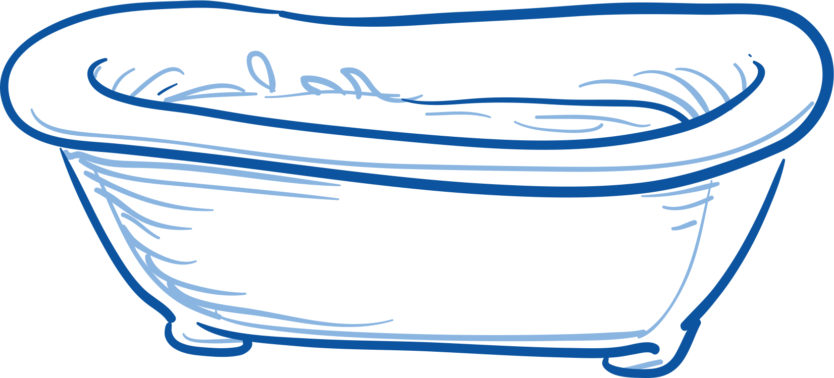 Bath tub.png