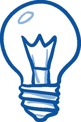 Lightbulb 2.png