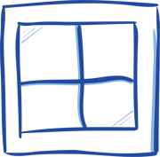 Window - thin-1.png