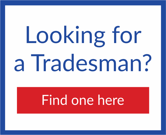 Looking for a Tradesman.png