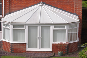 Correct size - Conservatory Blinds.png