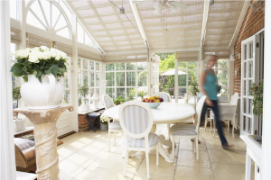 Correct size - Conservatory Interior.png