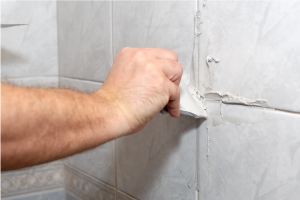 Correct size - bathroom grout.png