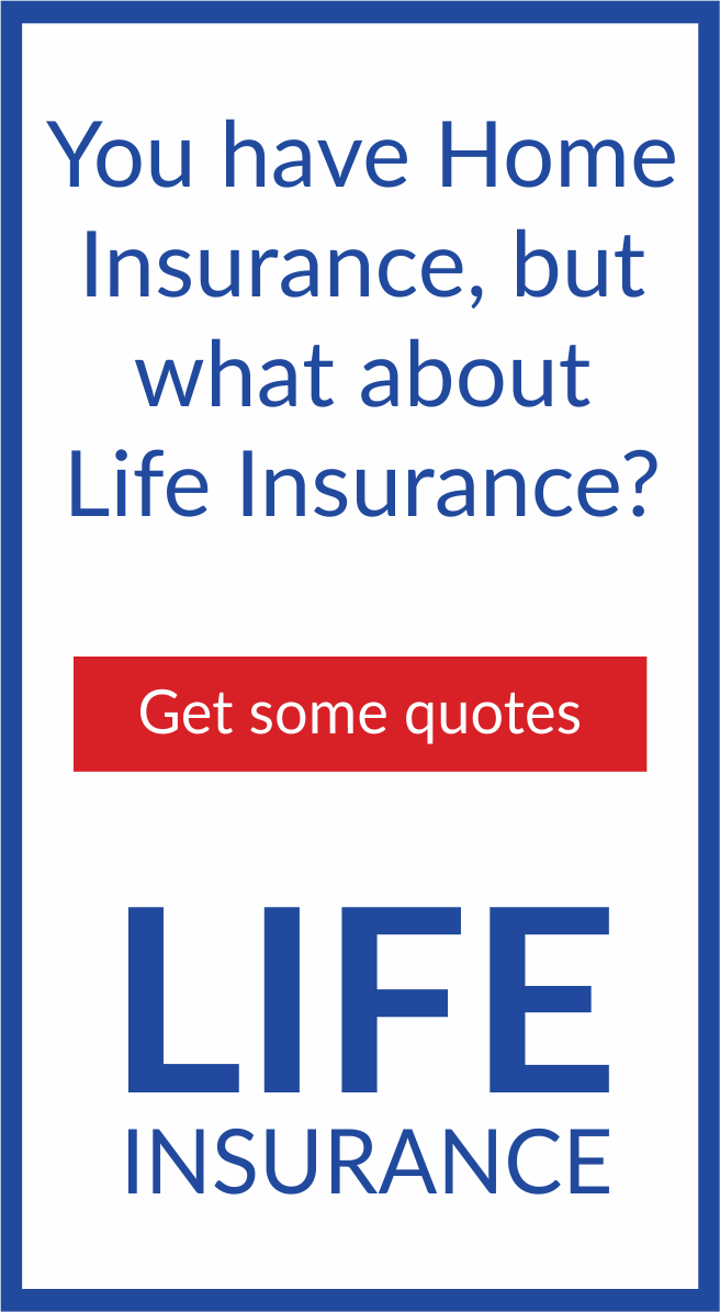 Do you have life insurance.png