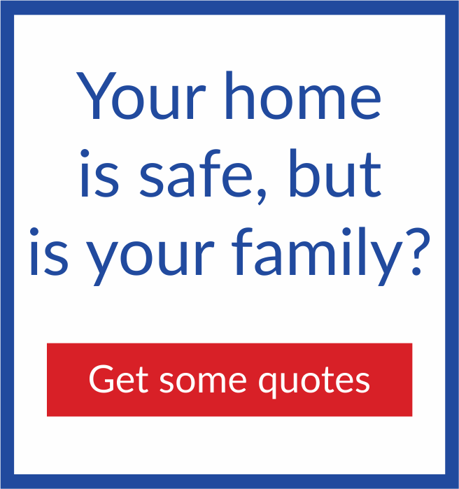 Is your family safe.png