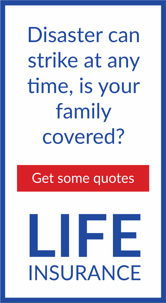 Life Insurance Banners.png