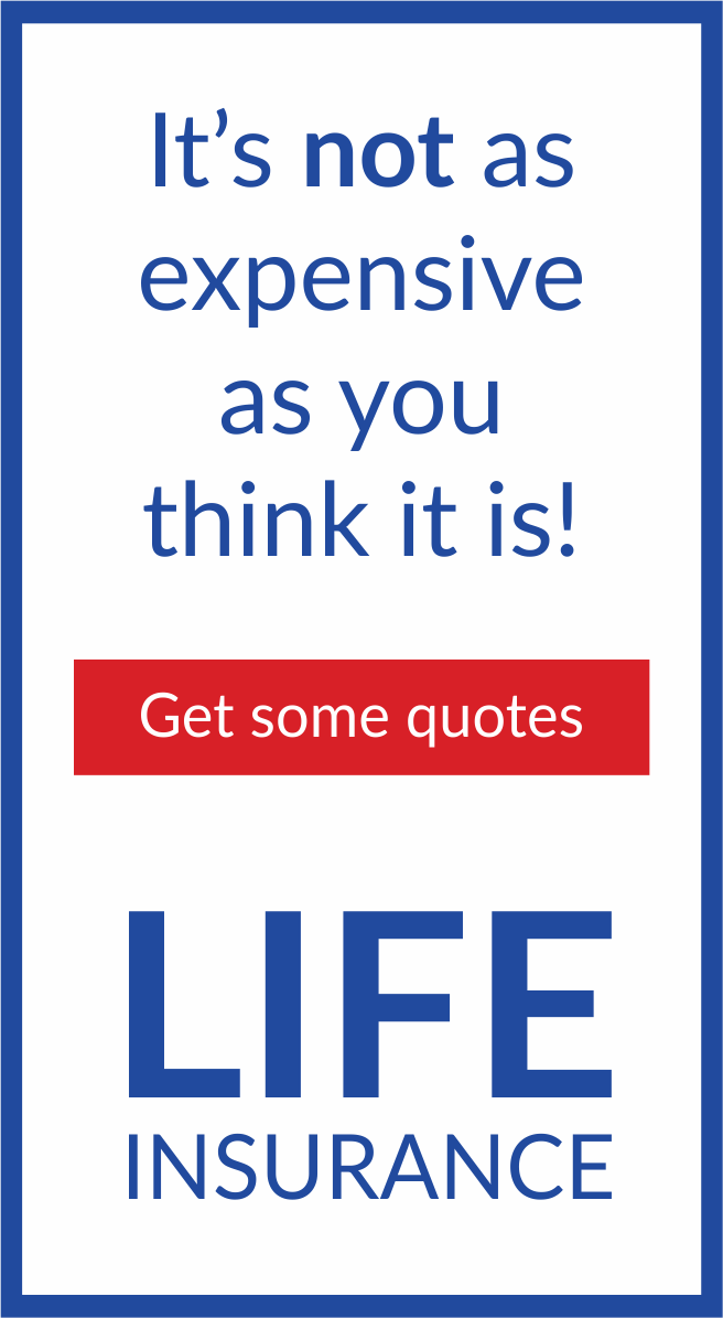 Life Insurance  - not as expensive.png