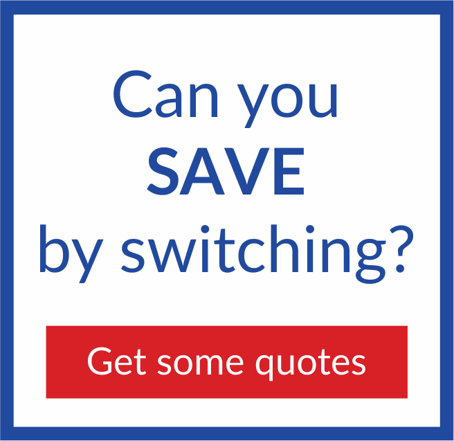 Life Insurance  - save by switching.png