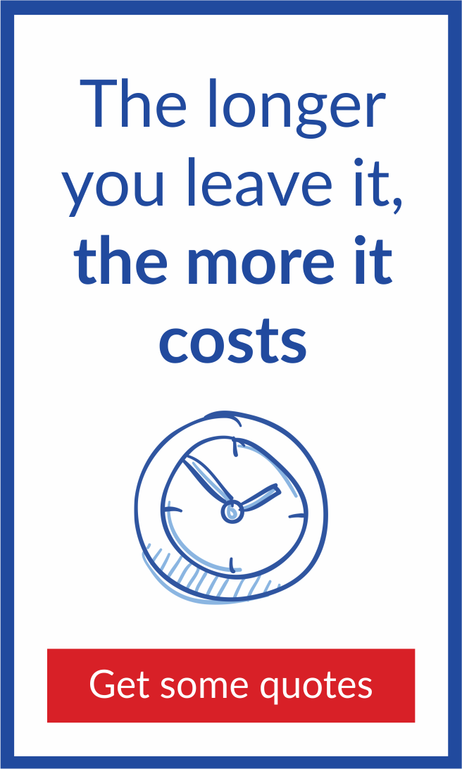 Life Insurance  - the longer you leave it.png