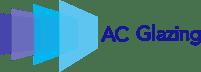 AC Glazing Blue