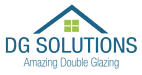 D G Solutions