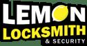 Lemon Locksmiths