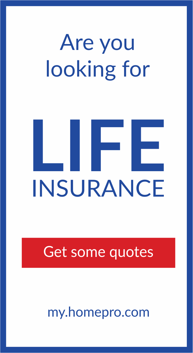 Smaller Life Insurance Banner - question.png