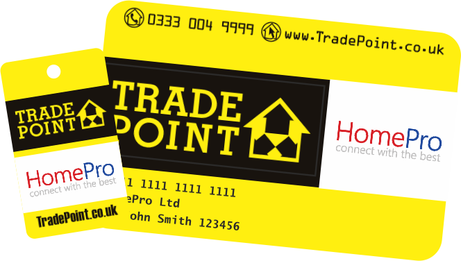 TradePoint