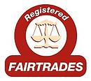 FairTrades_logo.jpg