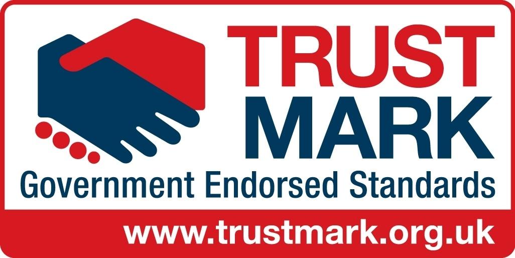 TrustMark.jpg